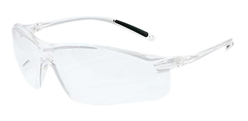 Howard Leight R01636  Safety Glasses Clear