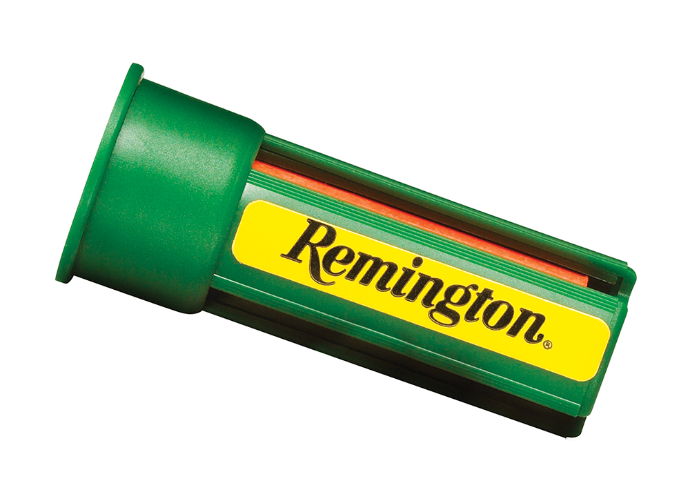Remington 19464 Moistureguard 20 Gauge Shotgun Plug