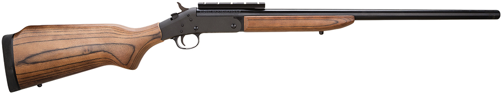 H&R 72202 Hunter Break Open 20 ga 24
