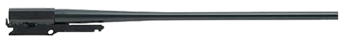 Knight Rifles P1BKB12 Smooth Bore 12 Gauge 24