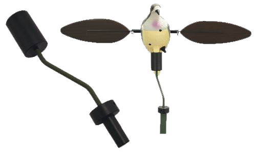 Mojo HW8102 DOVE Decoy Stake