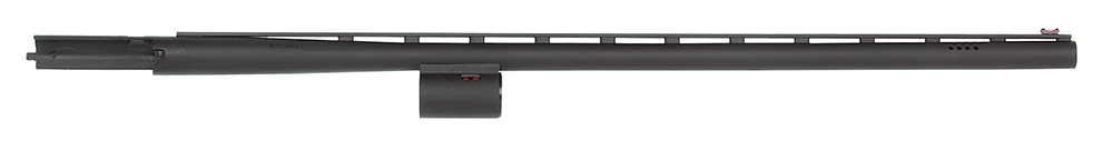 "Mossberg 93021 930 12 Gauge 28"" Matte Blue Fiber Optic Barrel"