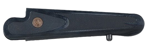 Pachmayr 02433 THOMPSON CENTER DECEERATOR FOREND Handgun Rubber Black