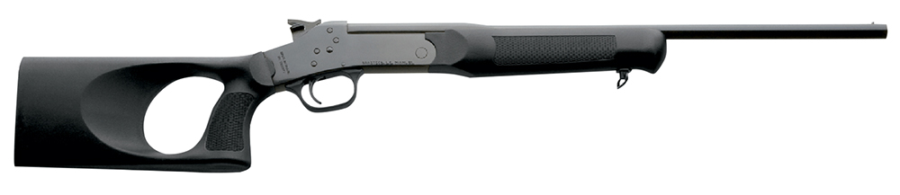 Rossi S41118BTU Single Shot 410ga 18.5