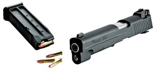 Sig Sauer CONV22022 P220/P226/P229 22LR Conversion Kit 45