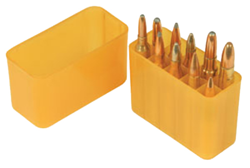 Smart Reloader VBSSR624 Ammo Box 1 Universal Fits 10 rounds