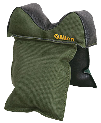 Allen 18400 Window Mount Shooting Rest