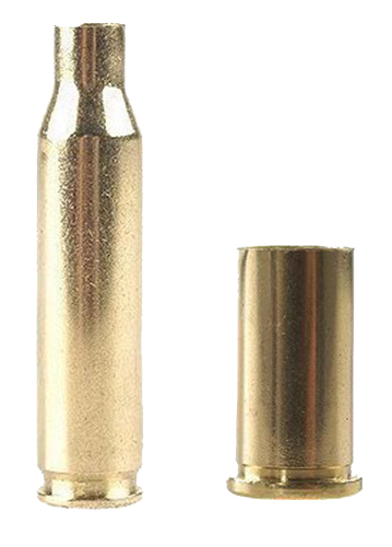 Winchester Muzzleloading WSC38AS+U Brass 38 Super Auto Lightweight 100 Per Bag