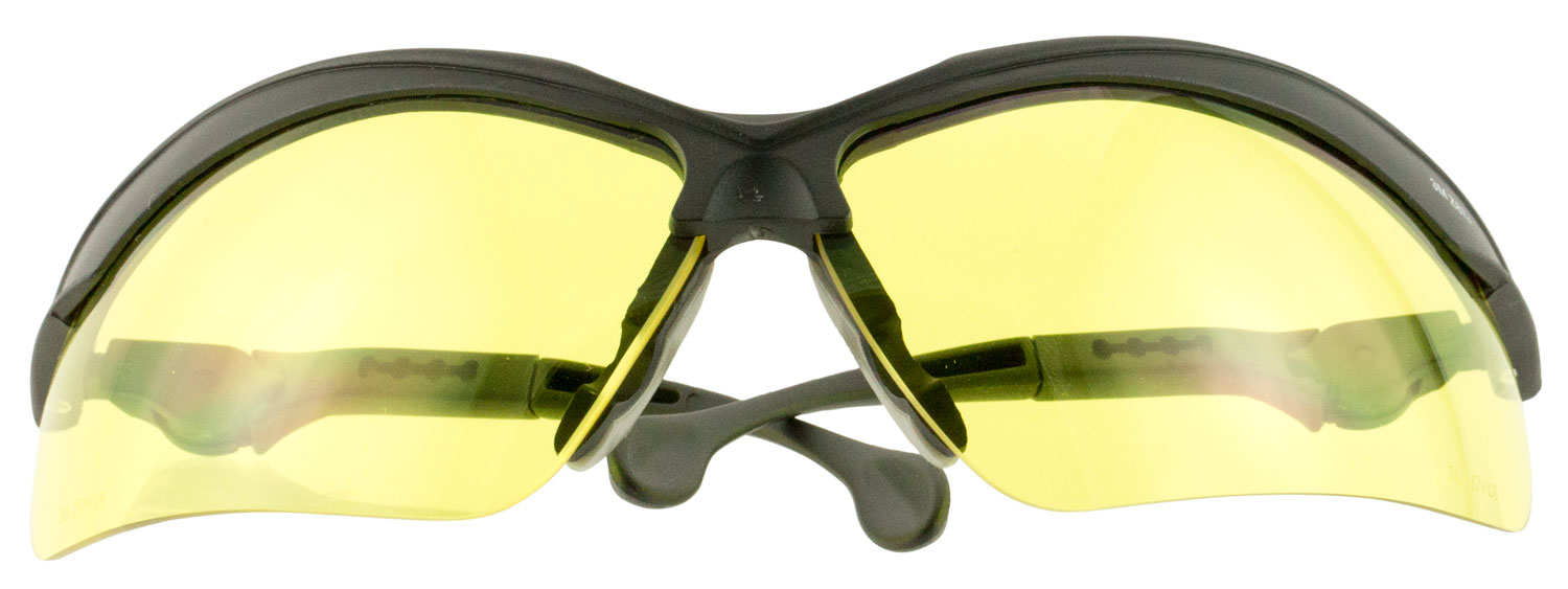 PEL 97140 JUNIOR GLASSES YELLOW