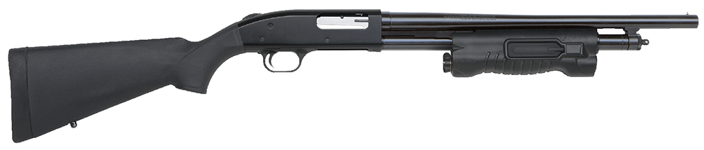 MOSSBERG 500SP 12 Item: 50403