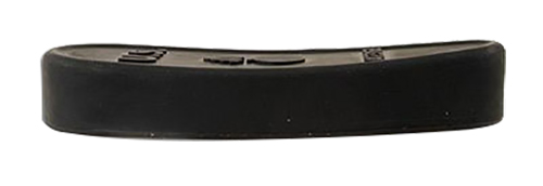 Pro Mag PM088 Springfield Rifle Rubber Black