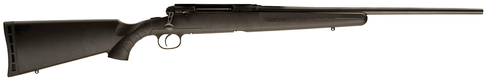 Savage 19741 Axis Youth Bolt 223 Remington 20