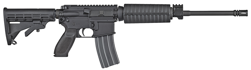 "SIGARMS M400 RIFLE 223REM/5.56 NATO 16"" 30RD SIGRM40016BCSRP (in store pickup only)"