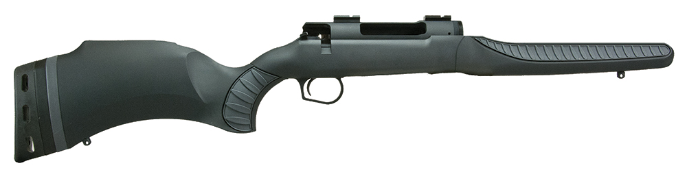 Thompson Center Arms 8200 Dimension Rifle Right Hand