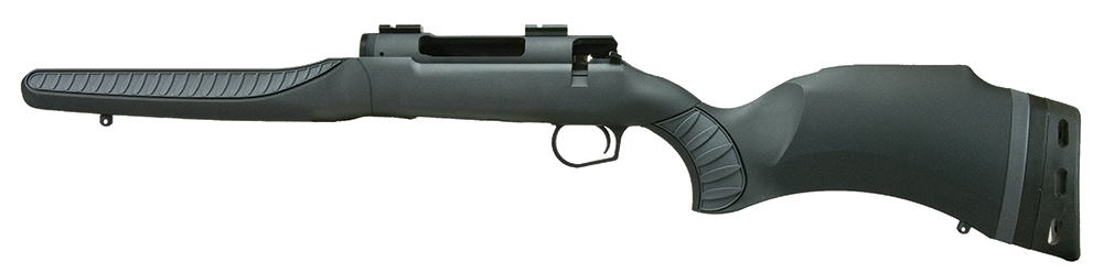 Thompson Center Arms 8201 Dimension Rifle Left Hand