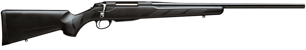 Model T3 Lite Bolt Action Rifles