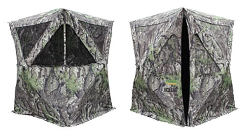 Primos 65100 The Club Ground Blind
