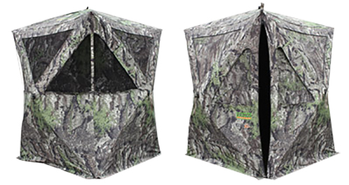 Primos 65101 The Club XL Ground Blind