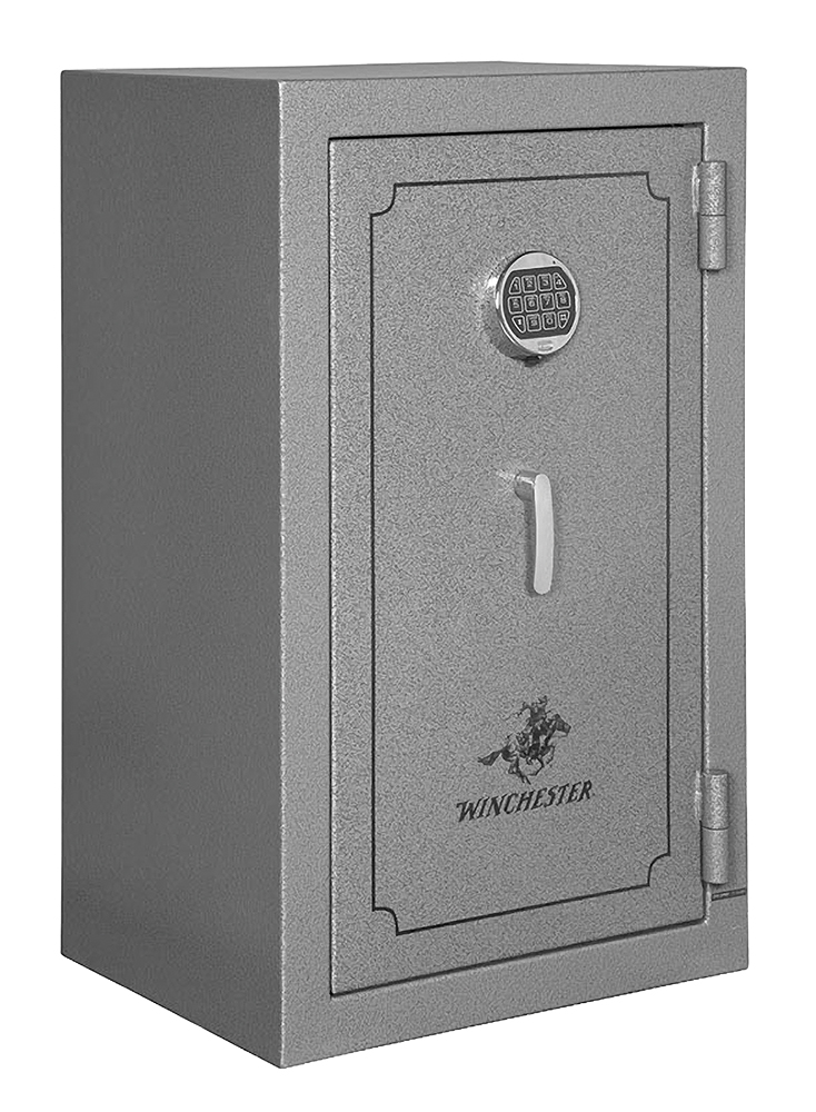 Winchester Safes H42261211E Home and Office 12 Home and Office Granite
