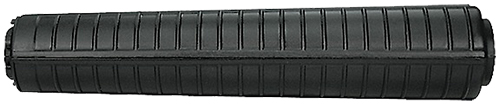 Rock River Arms AR0010B Handguard A2 Blk Poly