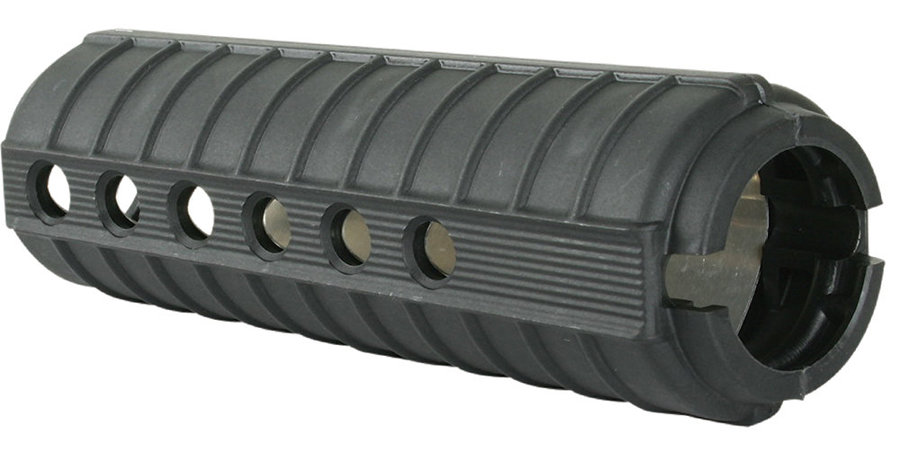 Rock River Arms AR0010A CAR Carbine Length Handguard Black Polymer