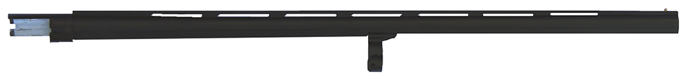 CZ 00600 CZ 612 12 Gauge 26″ Black Extra Barrel