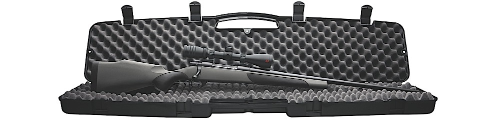 WTHBY VPG222RR4O Vanguard Series 2 w/Scope Bolt 22-250 Rem 24″ 5+1 Blued