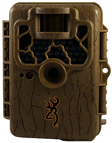 BROWNING TRAIL CAMERAS BTC1 Range Ops Trail Camera 6 MP
