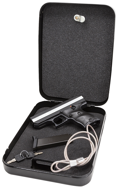 Hi-Point CF380HSP Home Security Pack 380ACP Gun 3.5