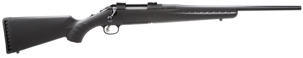 Ruger 6946 Amer-C Bolt 22-250 Remington 18