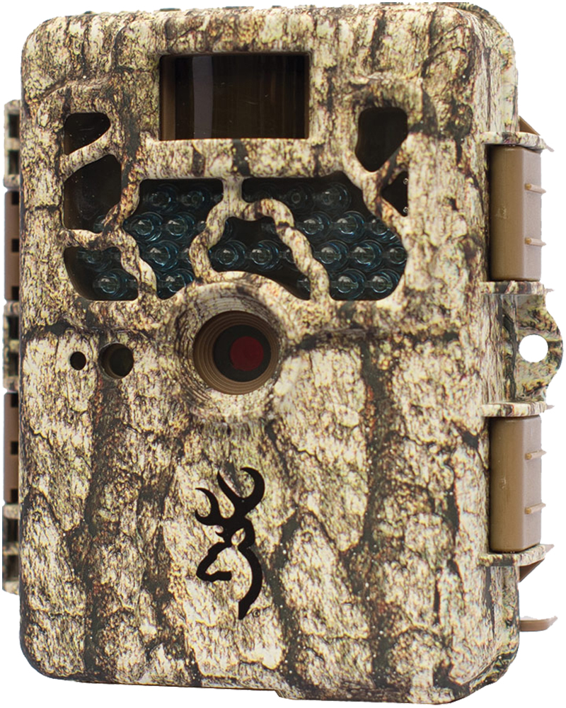 Browning Trail Cameras BTC2XR Recon Force Trail Camera 10MP Camo