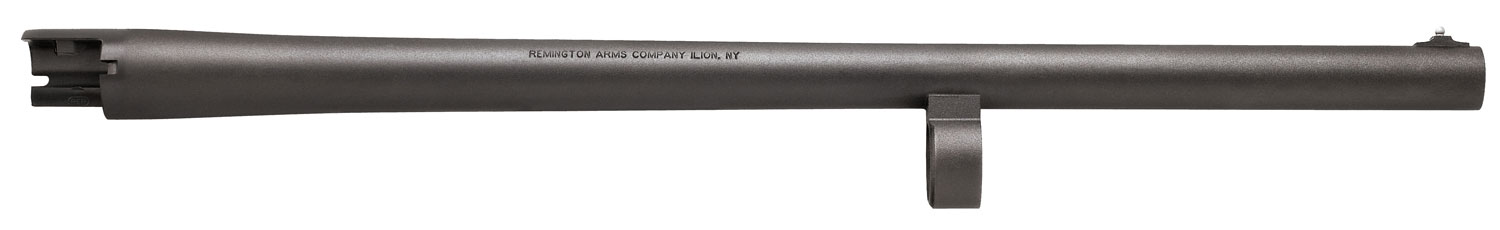 Remington 24620 870 12 Gauge 18
