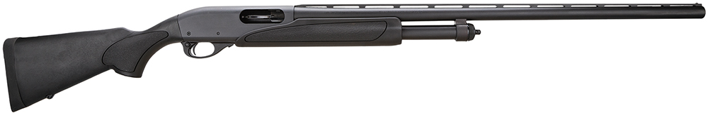Remington 5587 870 Pump 12 ga 28