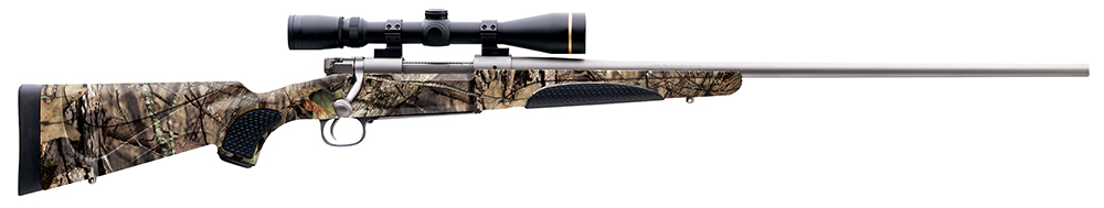 Win 535216220 70 Ultimate Shadow Hunter Bolt 308 Win 22″ 5+1 MOBUC Syn Stock SS