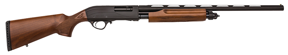 Escort m87 20 gauge shotgun reviews