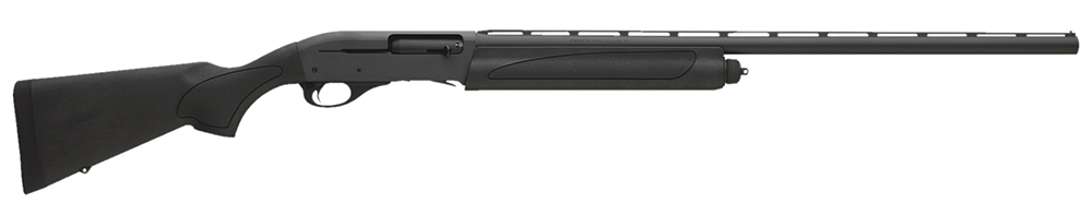 Remington 9881 1187 Semi-Automatic 12ga 26