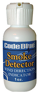 Code Blue OA1187 Smoke Detector Wind Direction Indicator 1 oz