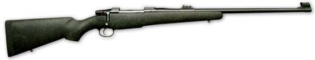CZ 04213 CZ 550 Bolt 458 Winchester Magnum 25″ Turkish Walnut Blued