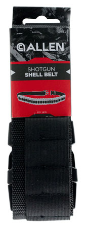 ALLEN 211   SHOTGUN SHELL BELT