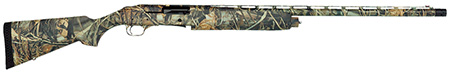 Mossberg 82034 935 Semi-Auto12 ga 28″ 3.5″ Realtree Max-4 Syn Finish