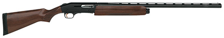 Mossberg 85110 930 Semi-Auto 12 ga 28″ 3″ Walnut Blue Finish