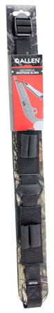 Allen 8003 Yukon Neoprene Shotgun Mossy Oak Break Up
