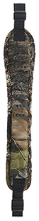Allen 8163 High Country 1″ Swivel Size Mossy Oak Break Up