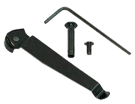 Kel-Tec P32380RB P-32 Belt Clips