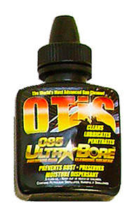Otis 902 085 Bore Solvent Cleaner/Degreaser 4 oz