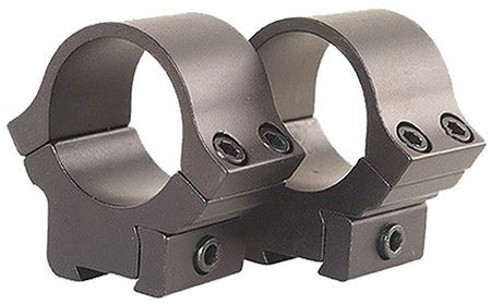B-Square 27052 Sport Utility Ring Set 1
