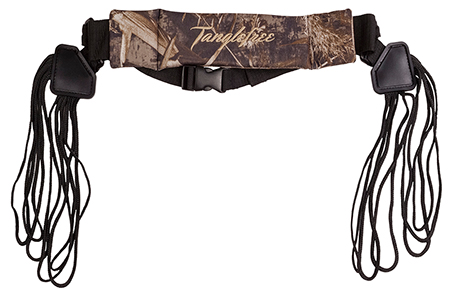 TANGLE AC211MX5 FLOAT DUCK STRAP  MAX5