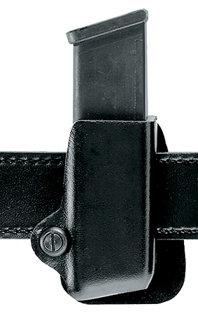 Safariland 07483131 074-83-131 Fits Belt Width up to 1.50″ Black Safari