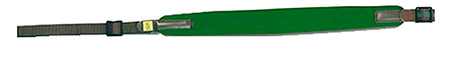 Steiner V17026 Rifle Sling Green