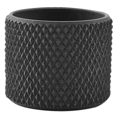 Advanced Armament 103321 Thread Protector M16x1 Right Hand Steel Black